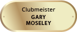 clubmeister 1990 1