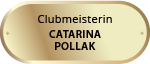 clubmeister 1991 2