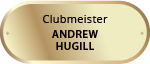 clubmeister 1993 1