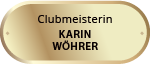 clubmeister 1993 2