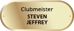 clubmeister 1999 1