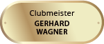 clubmeister 2001 1