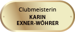 clubmeister 2001 2