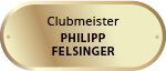 clubmeister 2002 1
