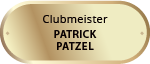 clubmeister 2003 1