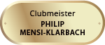 clubmeister 2004 1