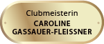 clubmeister 2004 2