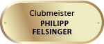 clubmeister 2005 1