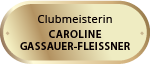 clubmeister 2005 2