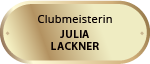 clubmeister 2006 2