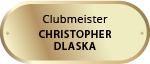 clubmeister 2007 1