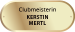 clubmeister 2007 2