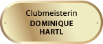 clubmeister 2008 2