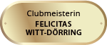 clubmeister 2009 2