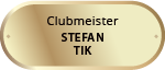 clubmeister 2010 1