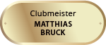 clubmeister 2011 1