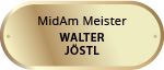 clubmeister 2011 3