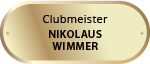 clubmeister 2012 1
