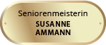 clubmeister 2013 5