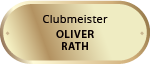 clubmeister 2014 1