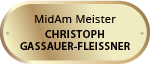 clubmeister 2014 2