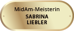 clubmeister 2014 3