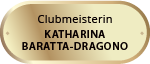clubmeister 2014 7