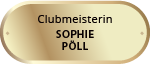 clubmeister 2015 1