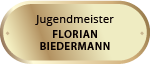 clubmeister 2015 5