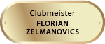 clubmeister 2016 1