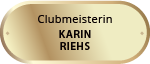 clubmeister 2016 2