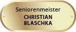 clubmeister 2016 4
