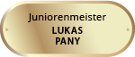 clubmeister 2016 5