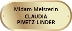 clubmeister 2016 6