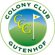 logo colony